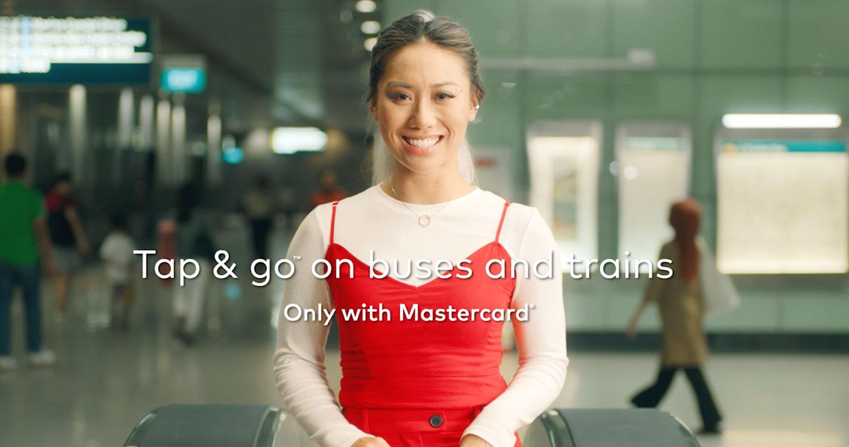 mastercard-campaign-web4.jpg