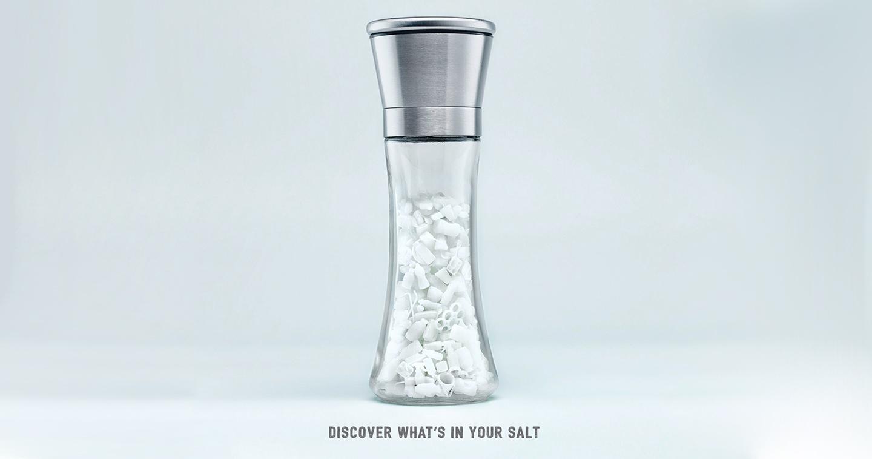 plastic_salt-campaign-hero3.jpg
