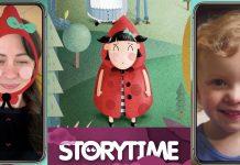 telekom_storytime-hero1.jpg