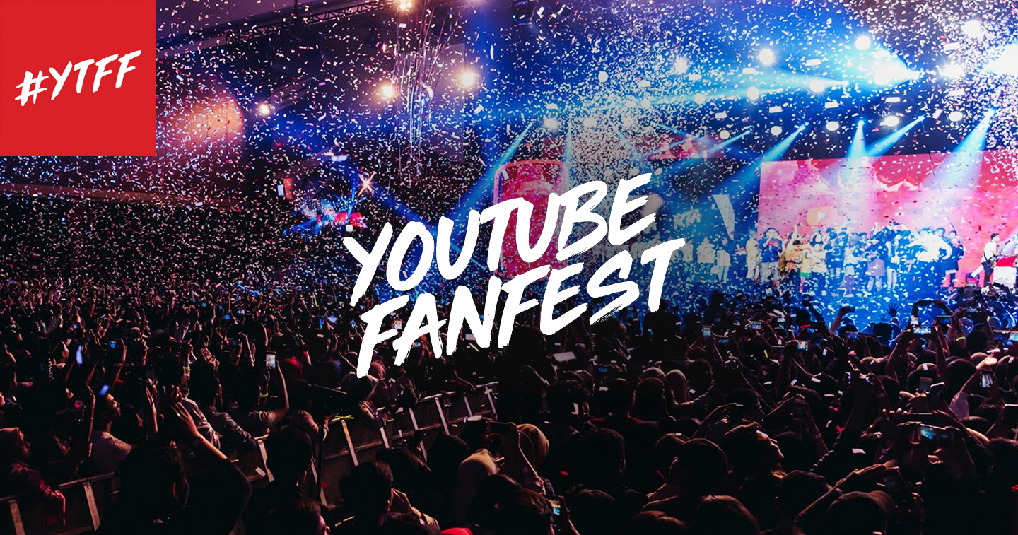 youtube-fanfest-hero-fb2.jpg