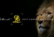 1920x1080_lb_cannes_predictions_19_v3.jpg