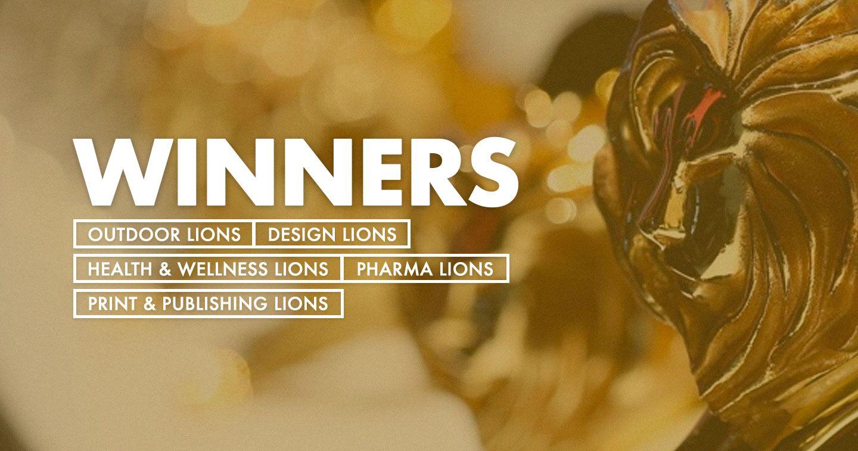 Gran design winner 2019