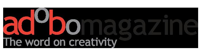 Campaign Spotlight: CLM BBDO and Ubisoft Release