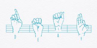 deaf_album-hero.jpg