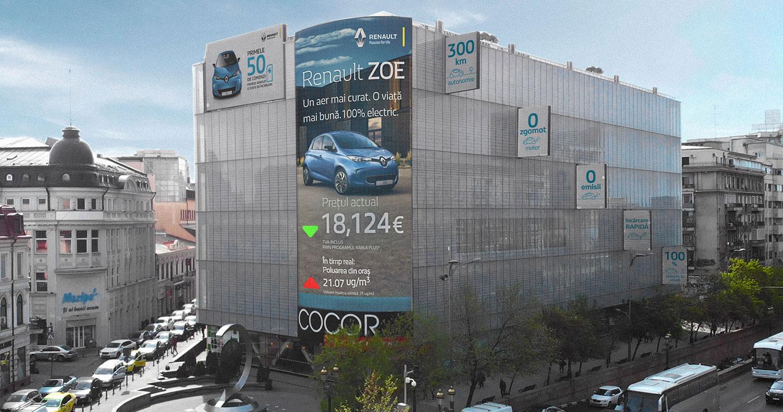 discount_billboard_romania-fbhero.jpg