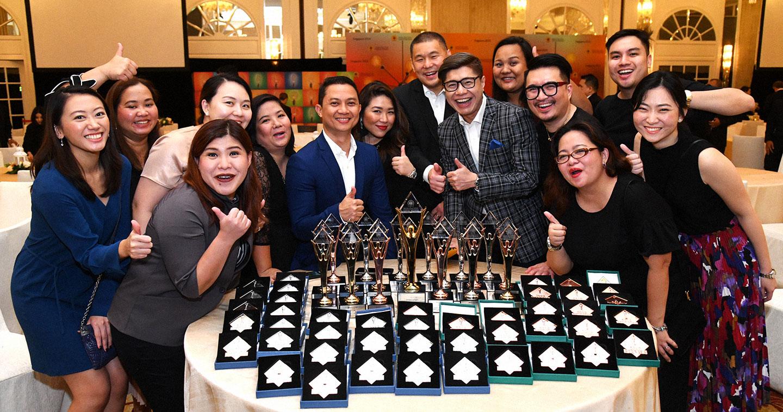 hero-stevie-awards.jpg
