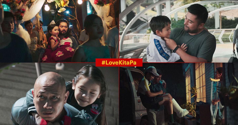 lovekitapa-hero-2.jpg