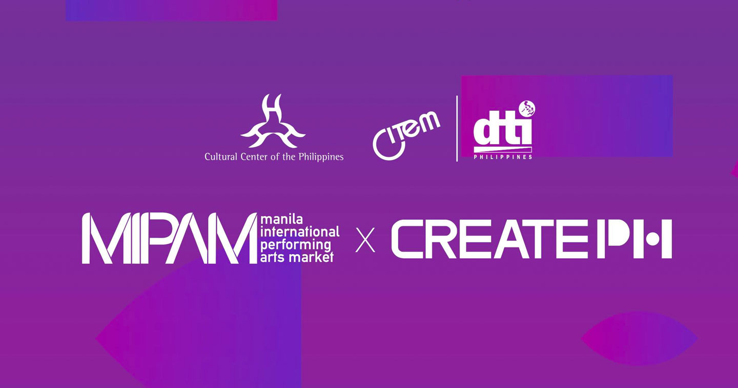 Arts & Culture: DTI-CITEM Collaborates with Manila
