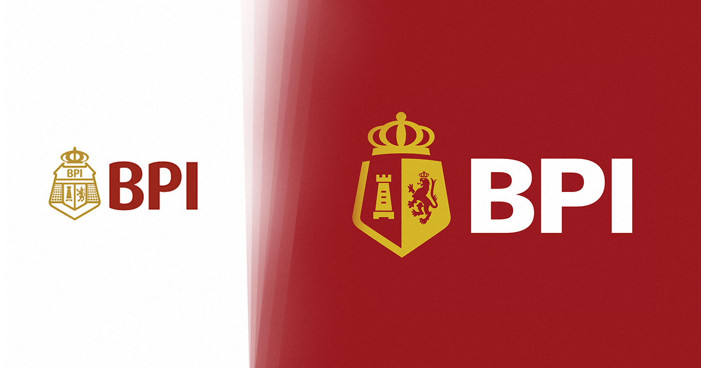 Brand & Business: The Bank Of The Philippine Islands (BPI