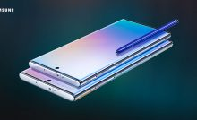 Technology: SAMSUNG Philippines launches the Next Generation